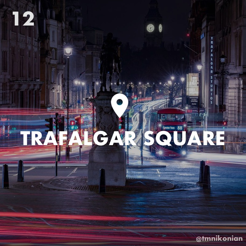 london_toplocations_trafalgarsquare_tmnikonian.jpg