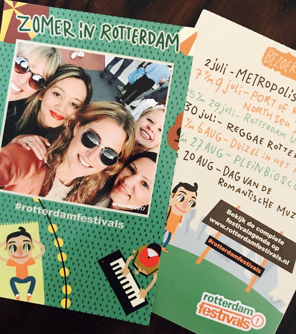 rotterdamfestivals_thehashtagbike8.jpeg