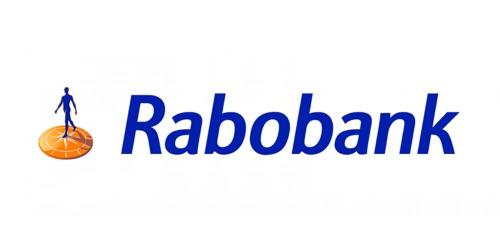 rabobankbanner-768x288.jpg