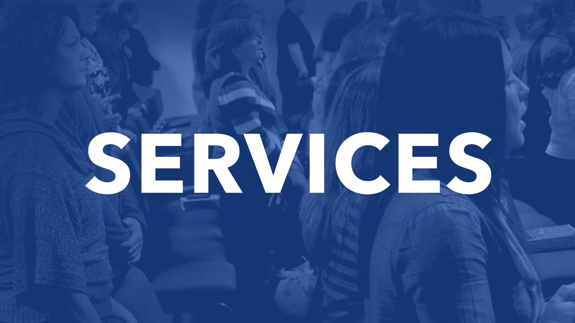 servicesWeb.jpg