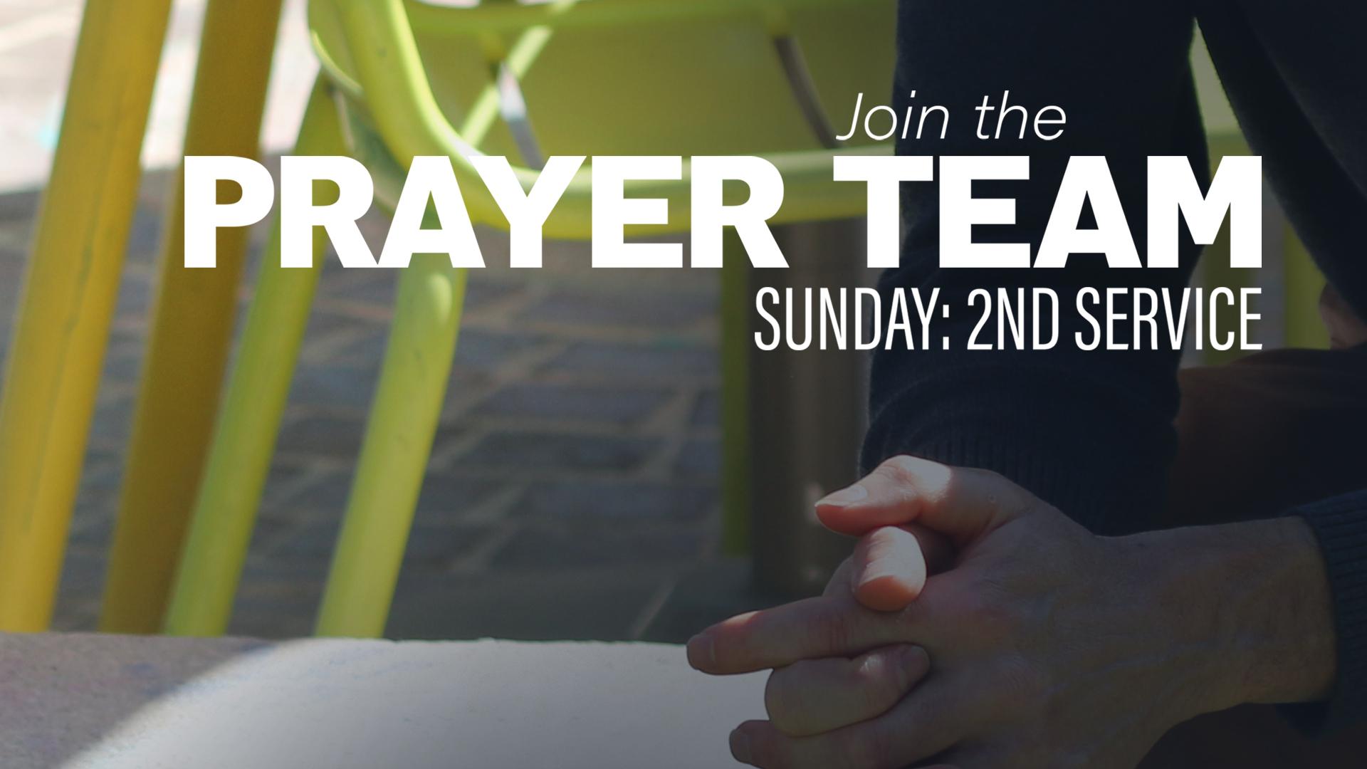 prayerteam2.jpg