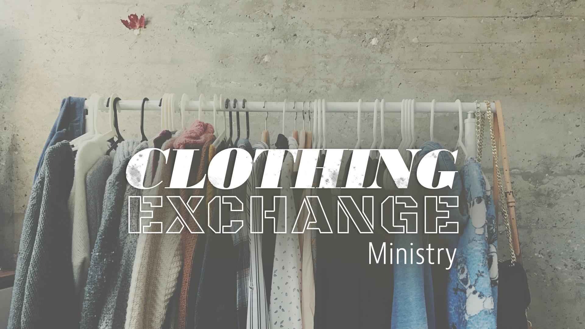 clothingexch1.jpg
