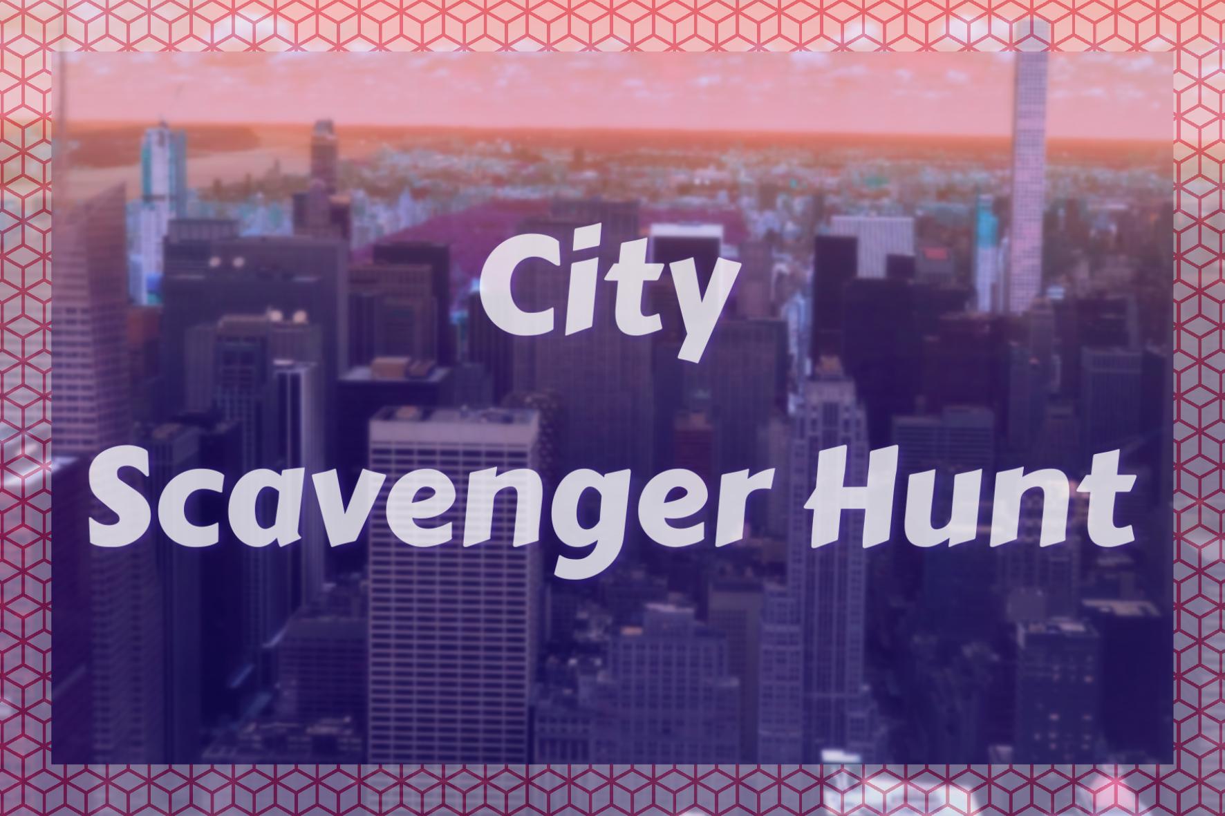 CityScv.Hunt.png