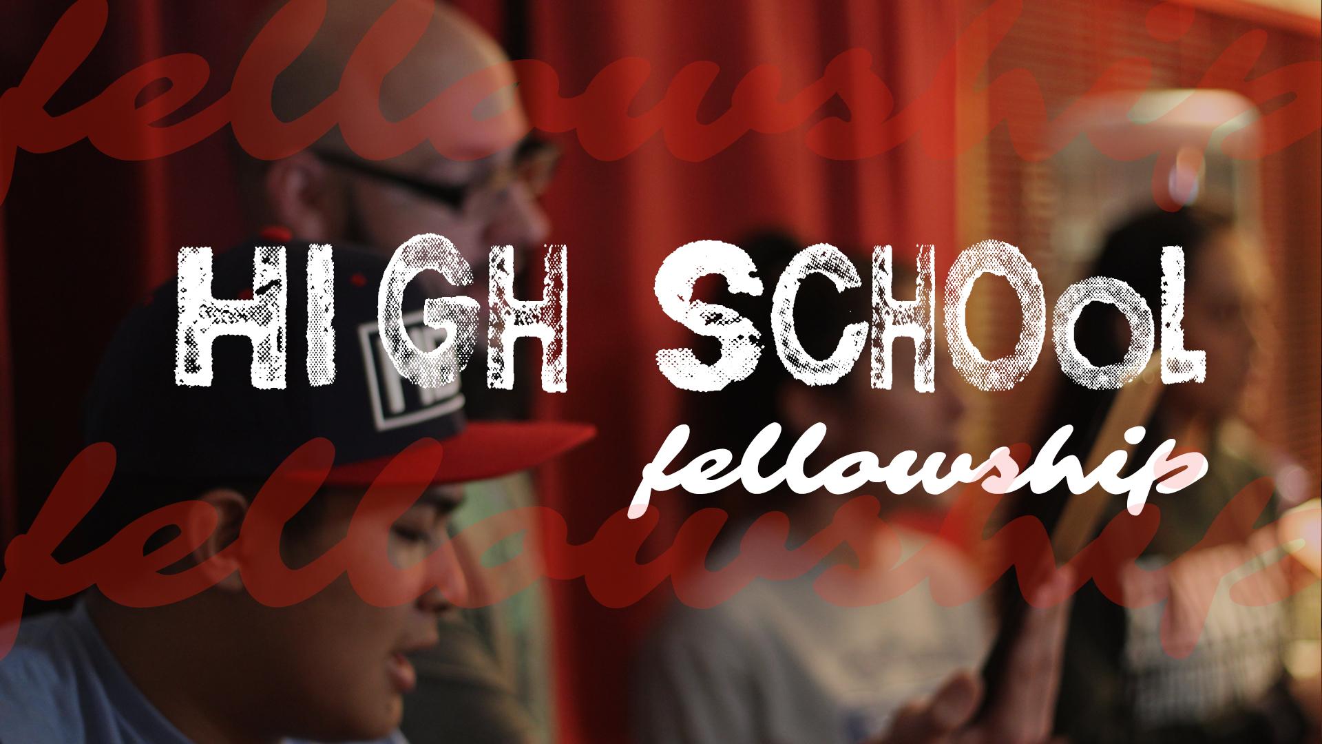 highschoolministry3.jpg