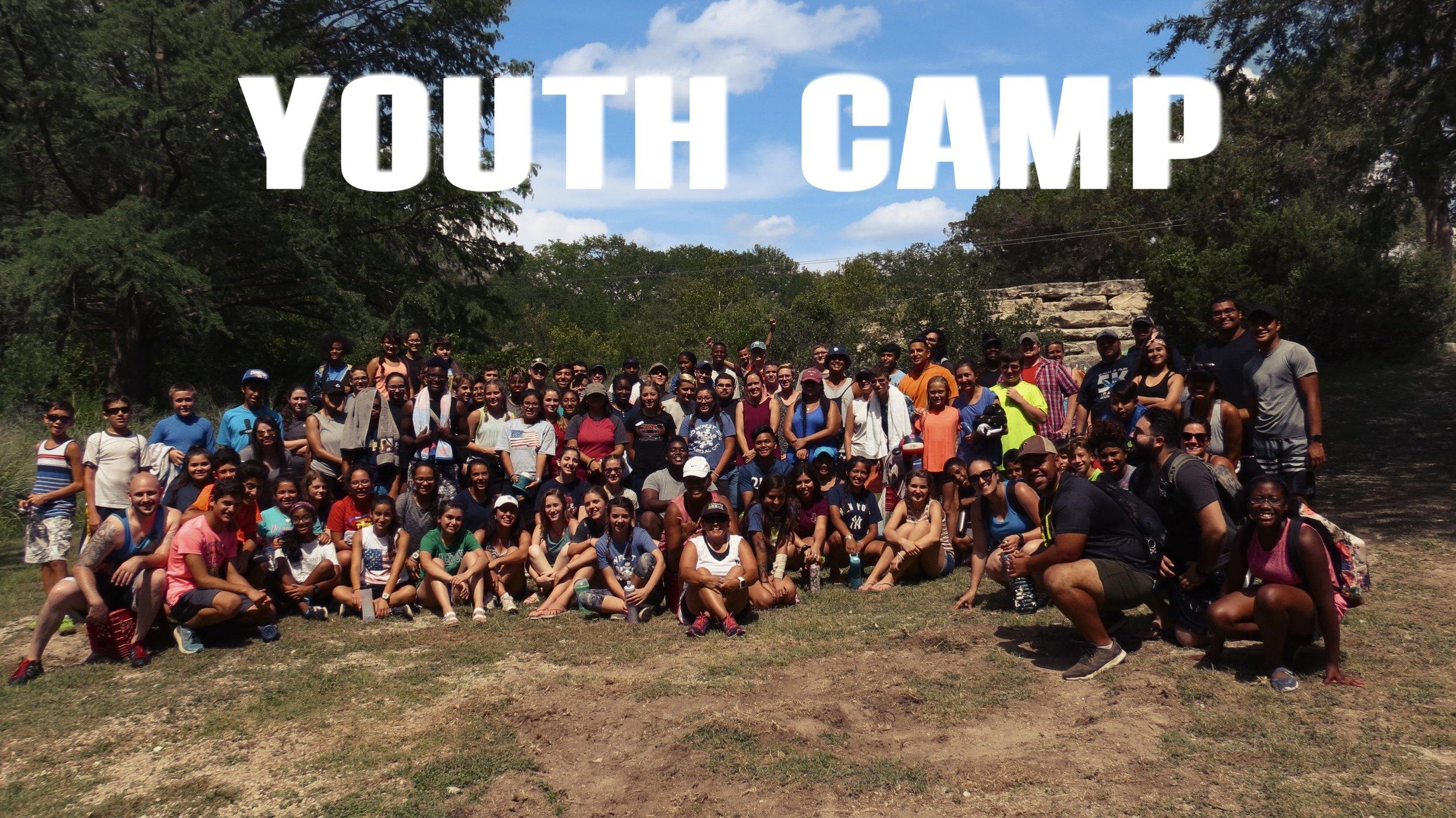 YouthCamp.jpeg
