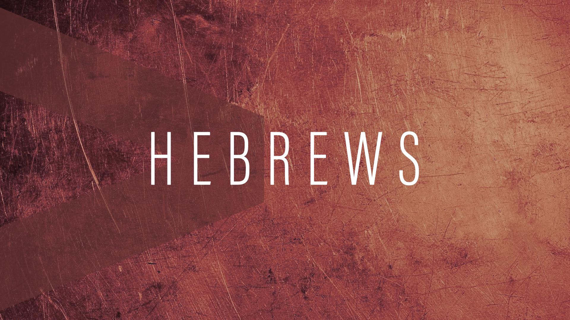 hebrews2019-1920-4.jpg
