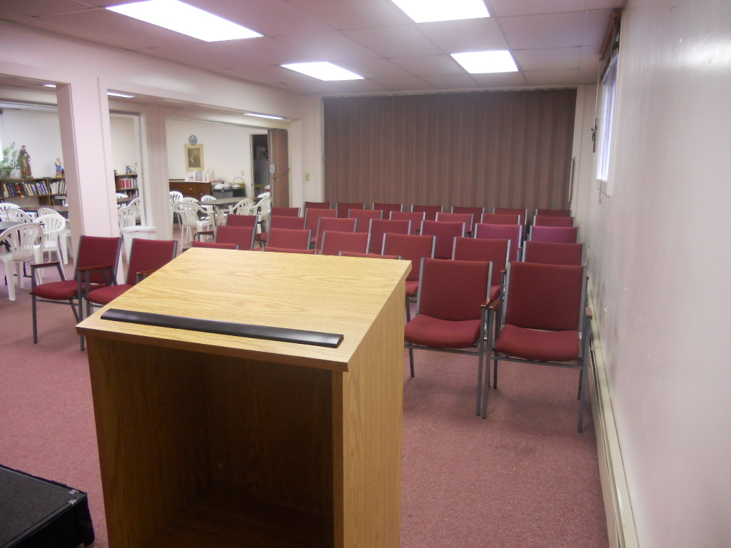 FCLA meeting room setup 006.JPG