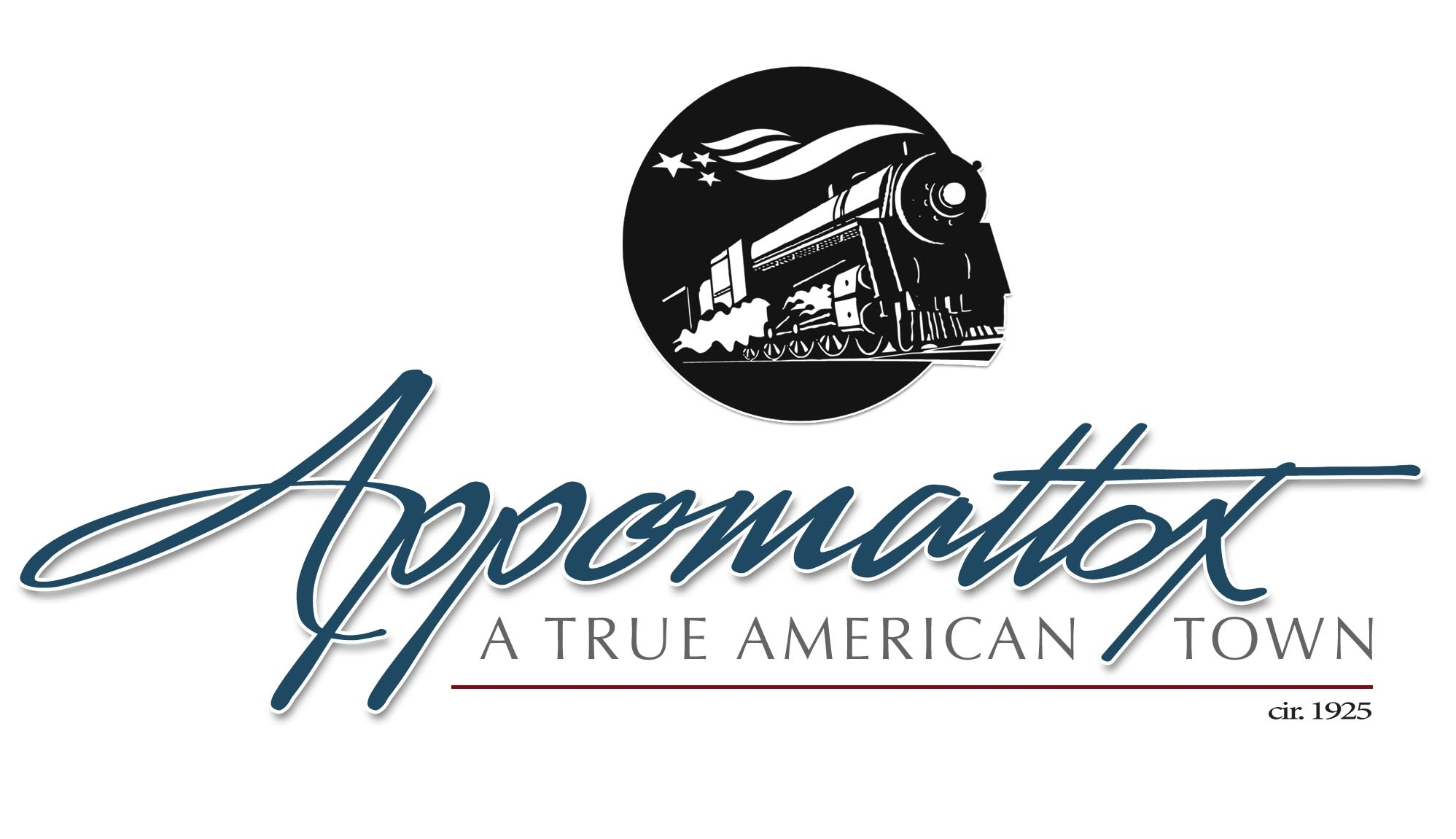 Appomattox_train2_black.jpg