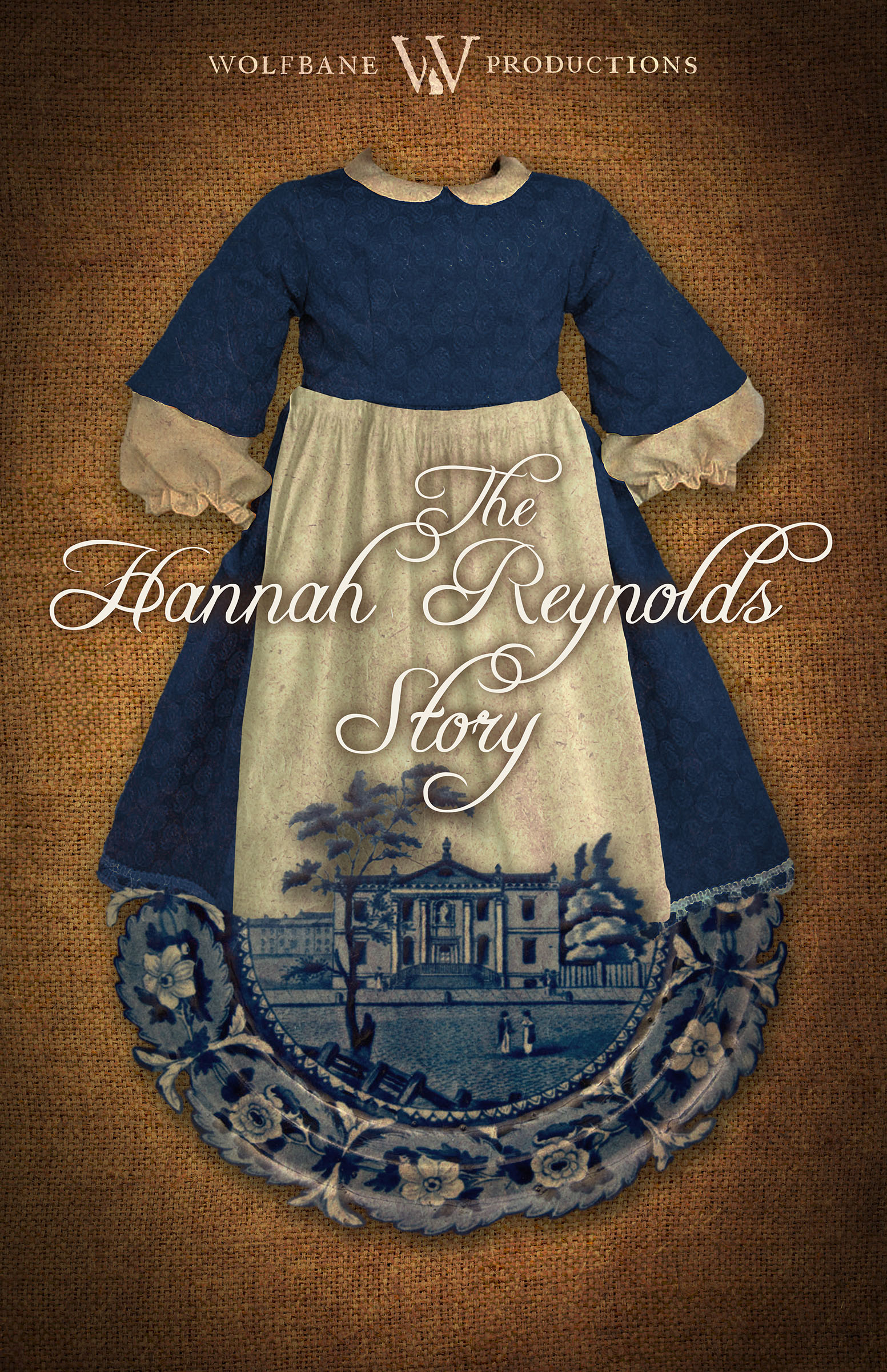 The Hannah Reynolds Story