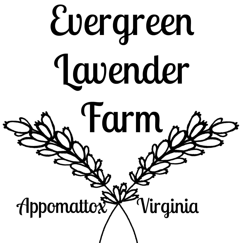 lavender logo.jpg