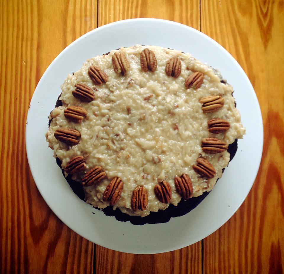 German Choc Cake.jpg