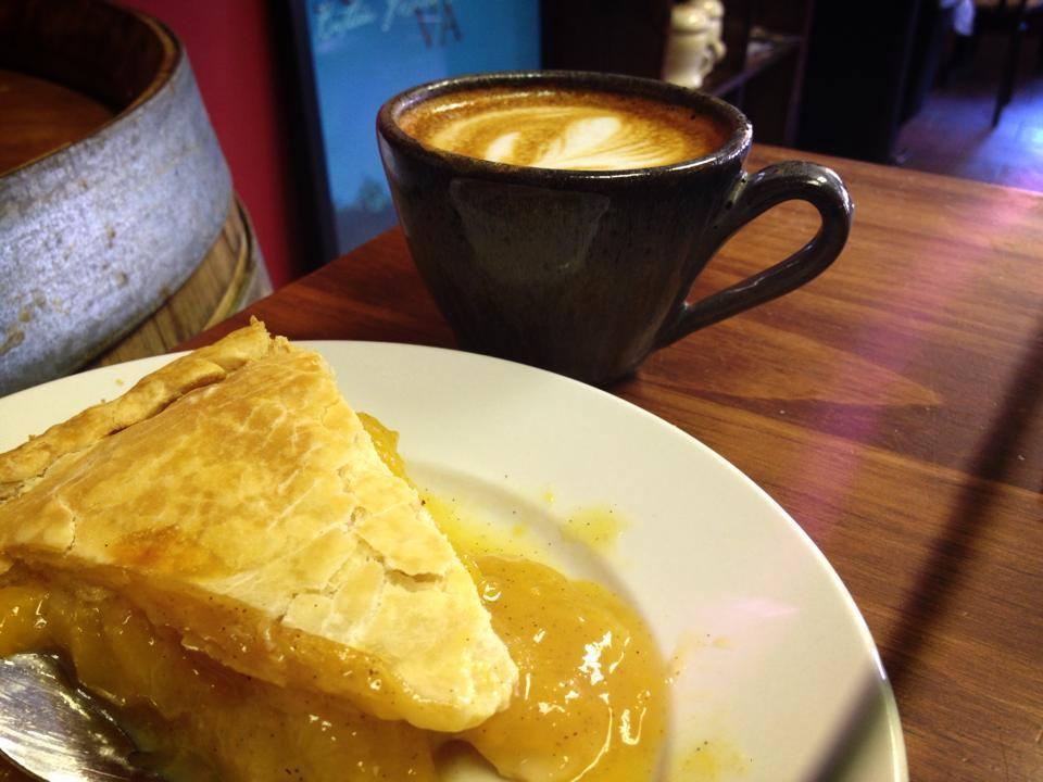 Peach Pie and Coffee.jpg