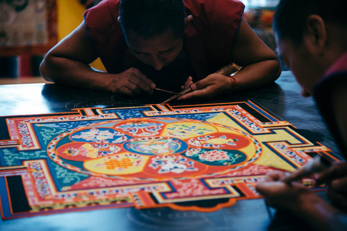 mandala (2 of 11).jpg