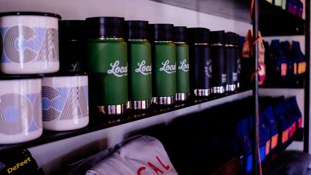 Local Coffee (1 of 2).jpg