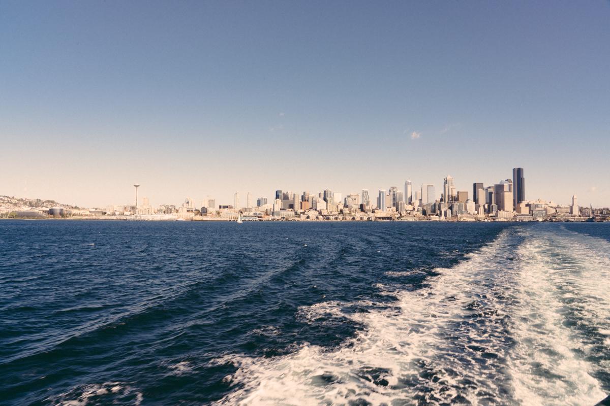 Seattle 2018 (102 of 208).jpg