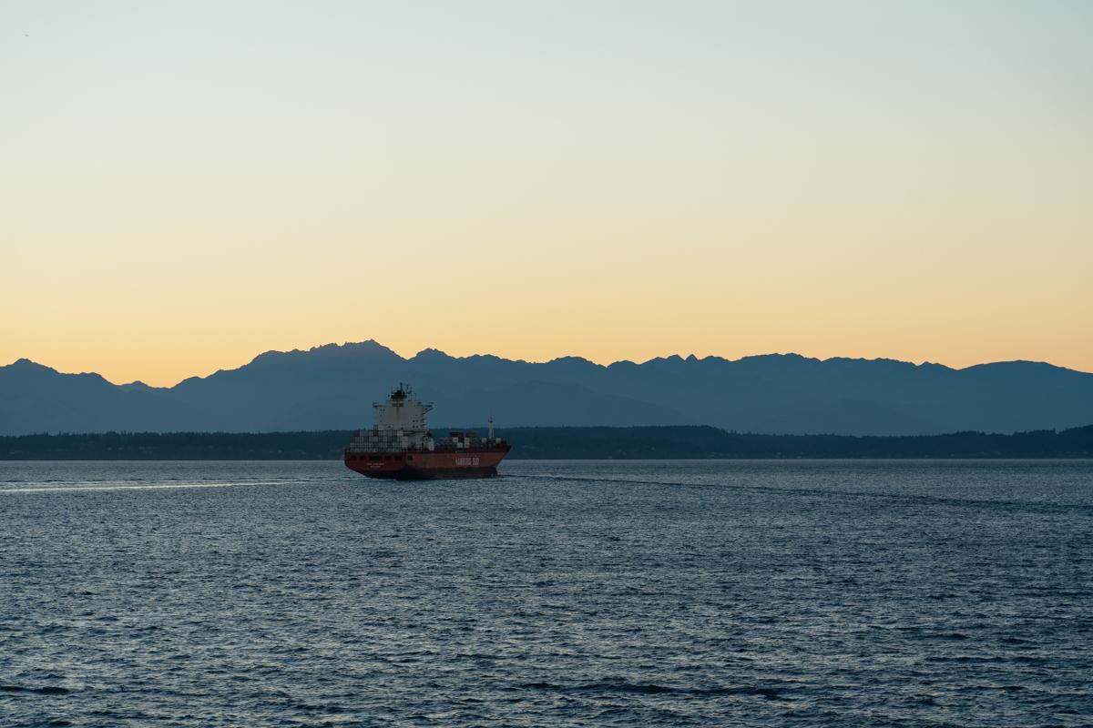 Seattle 2018 (174 of 208).jpg