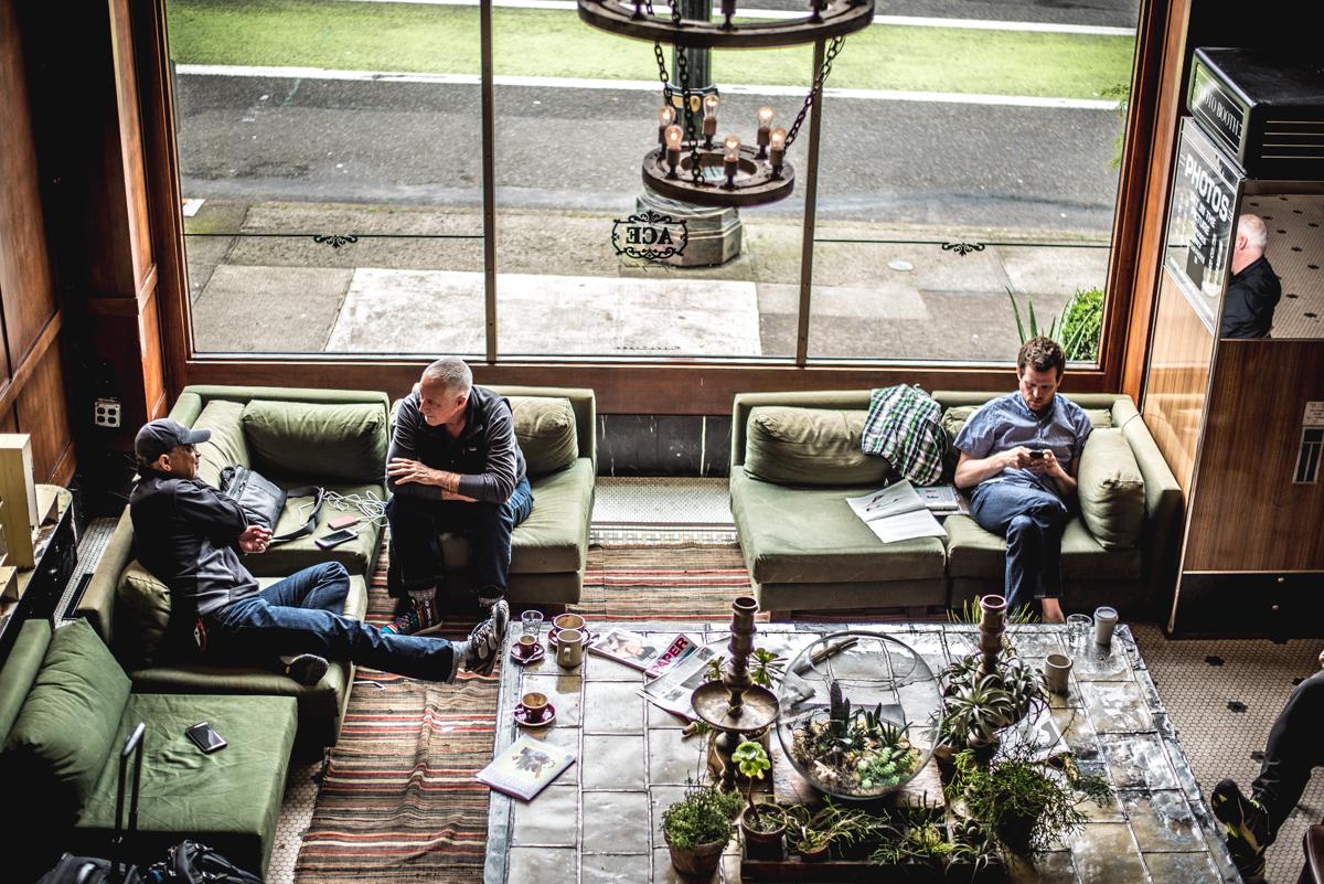 Portland Ace Hotel-3308.jpg
