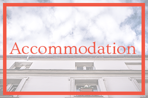 Accommodation Top.png