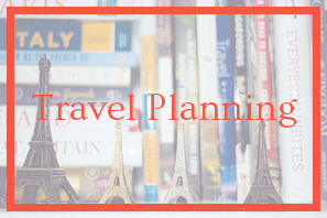 Travel Planning Top.png