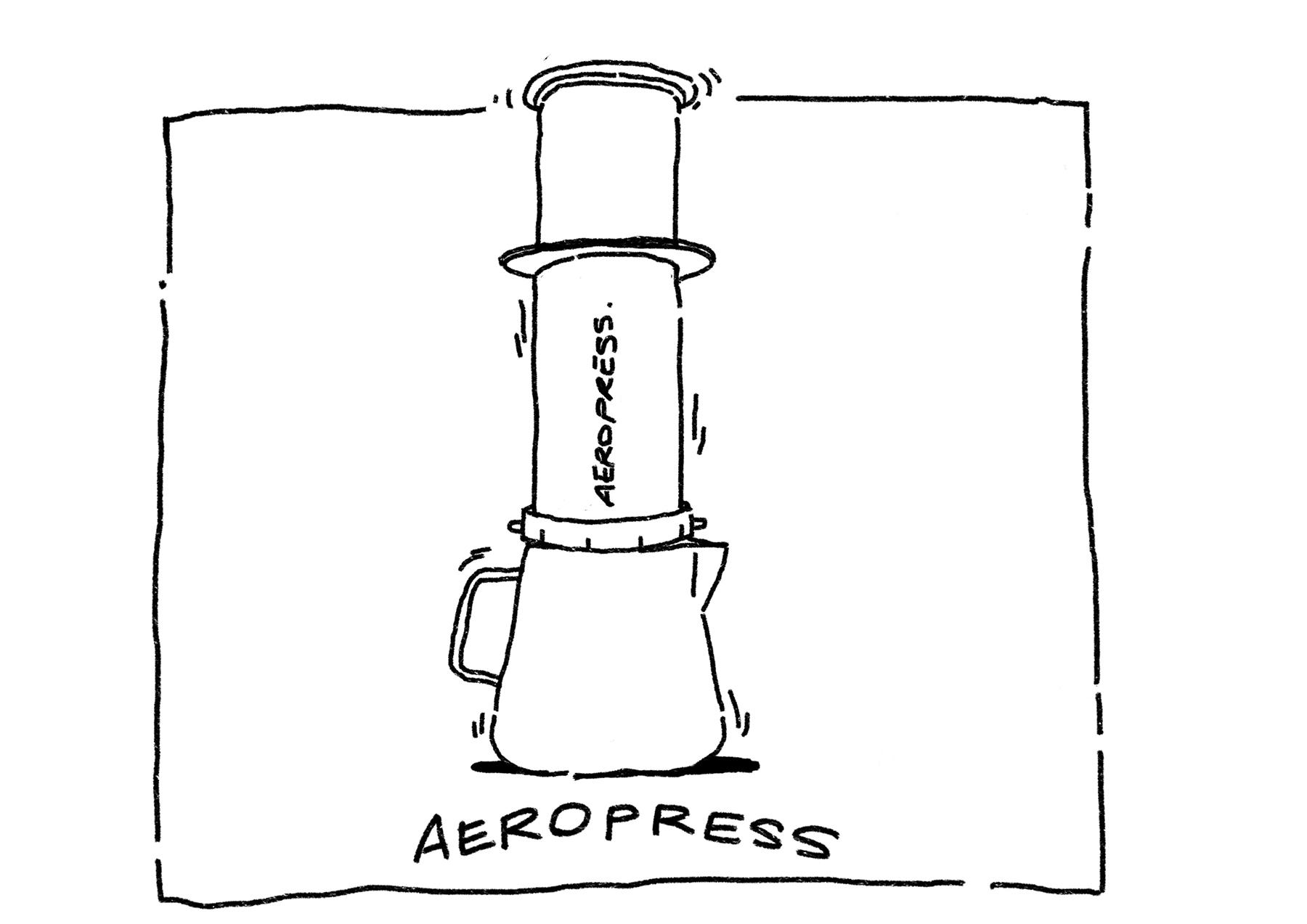 banner_aeropress.jpg