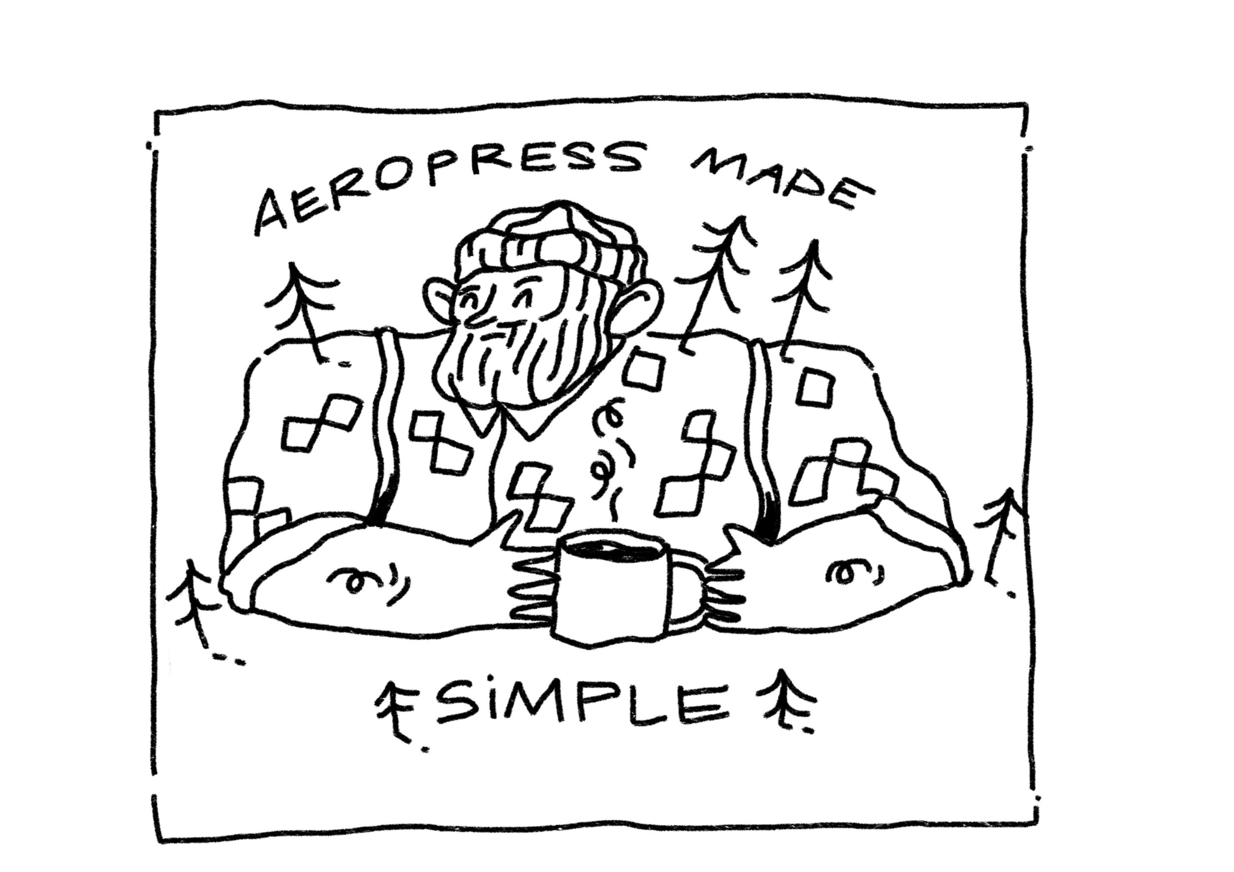 aeropress1.jpg