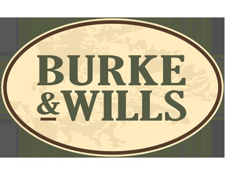 BURKE&WILLIS_LOGO.png
