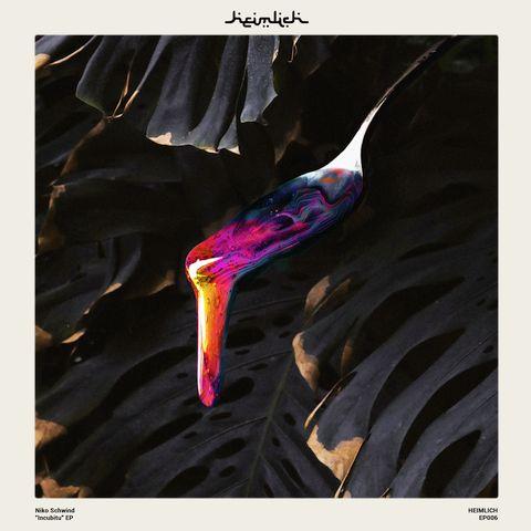 EP006-Heimlich-Niko-Schwind-Incubitu-web.jpg