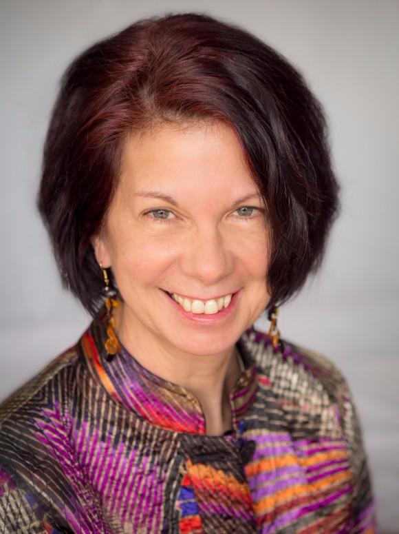 Darlene Van de Grift.png