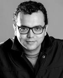 Juliano Pozati.png