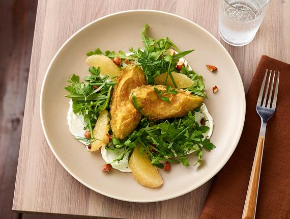 plated-food-2.jpg
