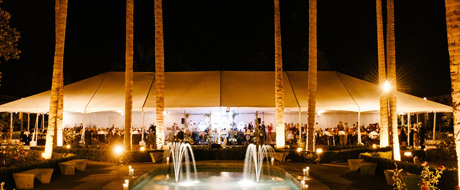 tented-reception.jpg