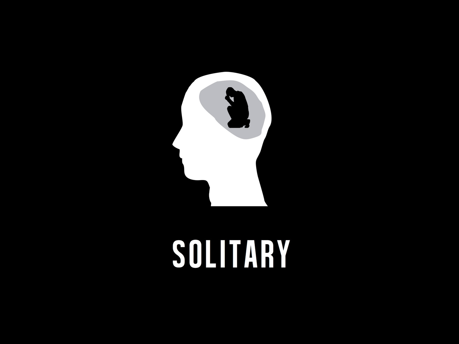 solitary-poster-photo-original.jpg