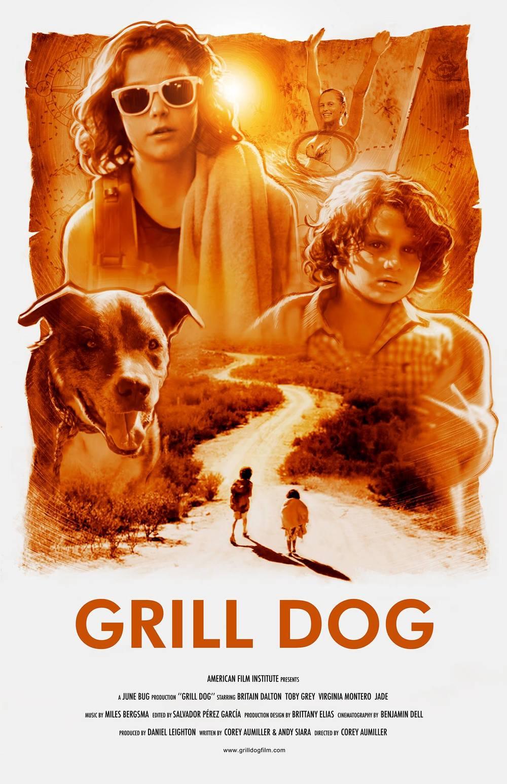 grill dog.jpeg