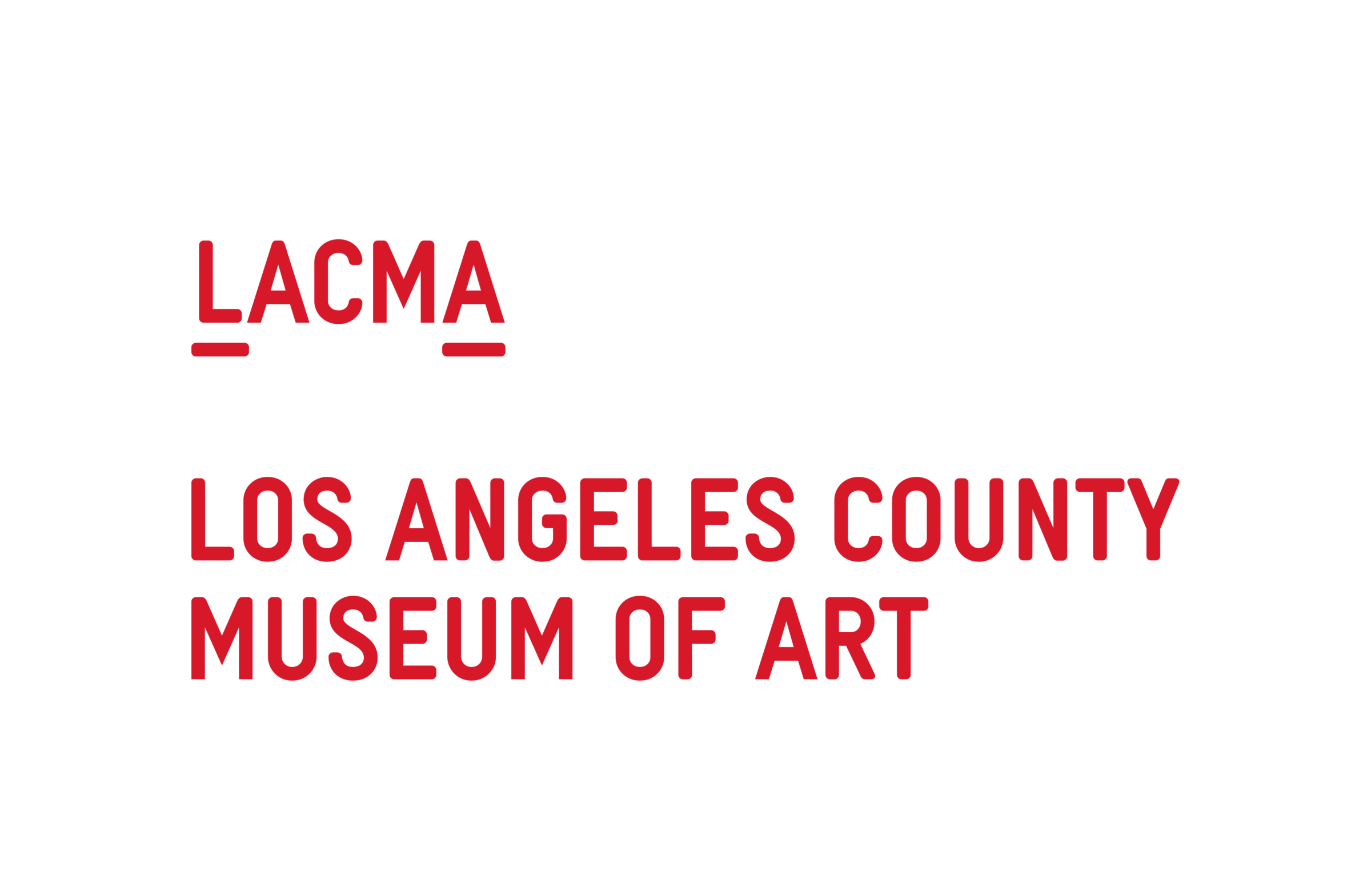 LACMA_Working_01-2400x1569.png
