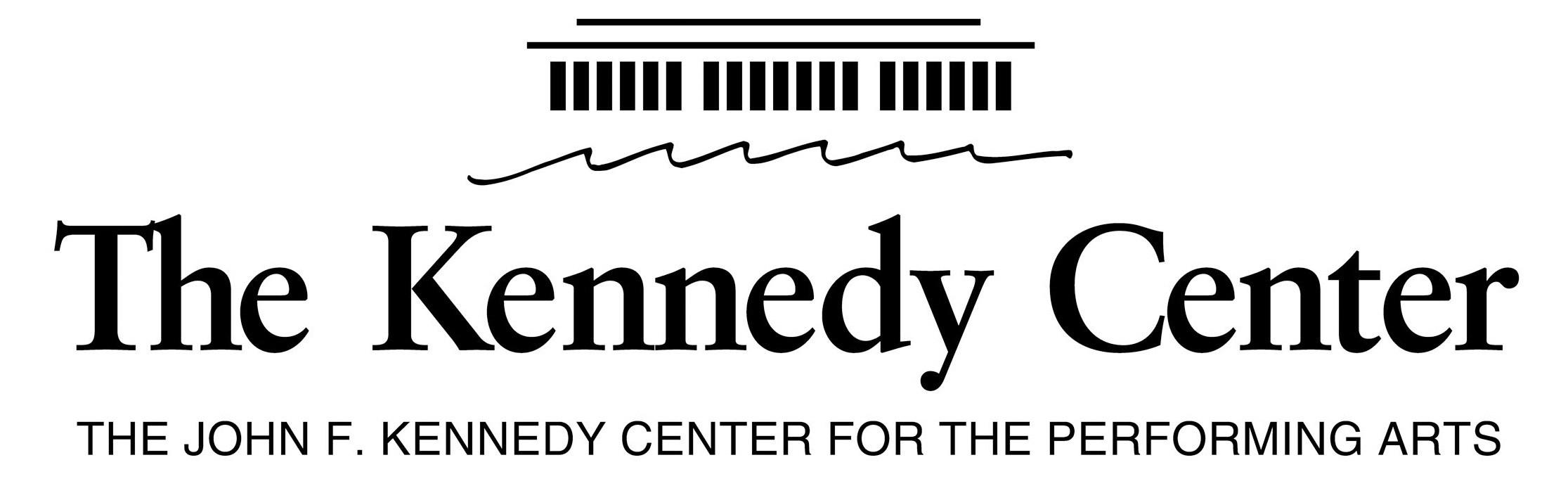 Marvelous-Kennedy-Center-Logo-16-For-Logo-Creater-with-Kennedy-Center-Logo.jpg