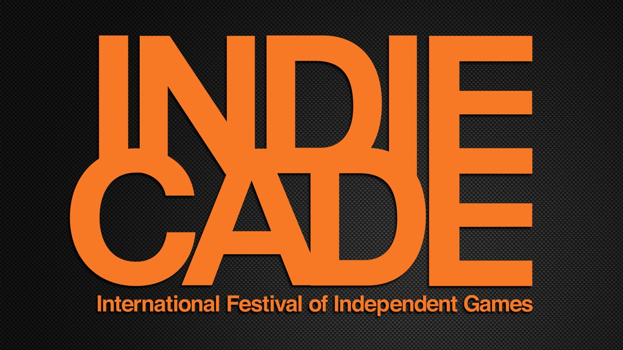IndieCade-Header.jpg