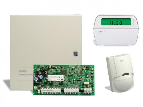 kit16120nt-500x375.jpg