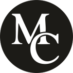 LOGO_REVIEW_Mens_Club_150x150.png