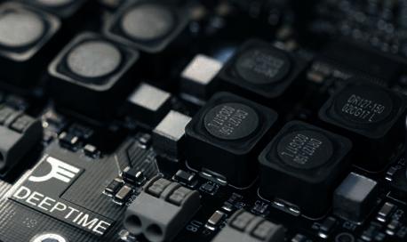 ISS_Hardware.jpg