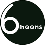 LOGO_REVIEW_6moons_150x150.png