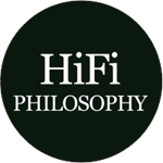 LOGO_REVIEW_HiFi_Philosophy_150x150.png