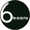 LOGO_REVIEW_6moons_100x100.png