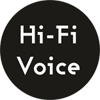 LOGO_REVIEW_HiF_Voice_100x100.png