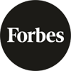 LOGO_REVIEW_Forbes_100x100.png