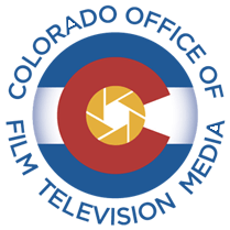 Colorado Film Commission    Where to start your Colorado film journey.