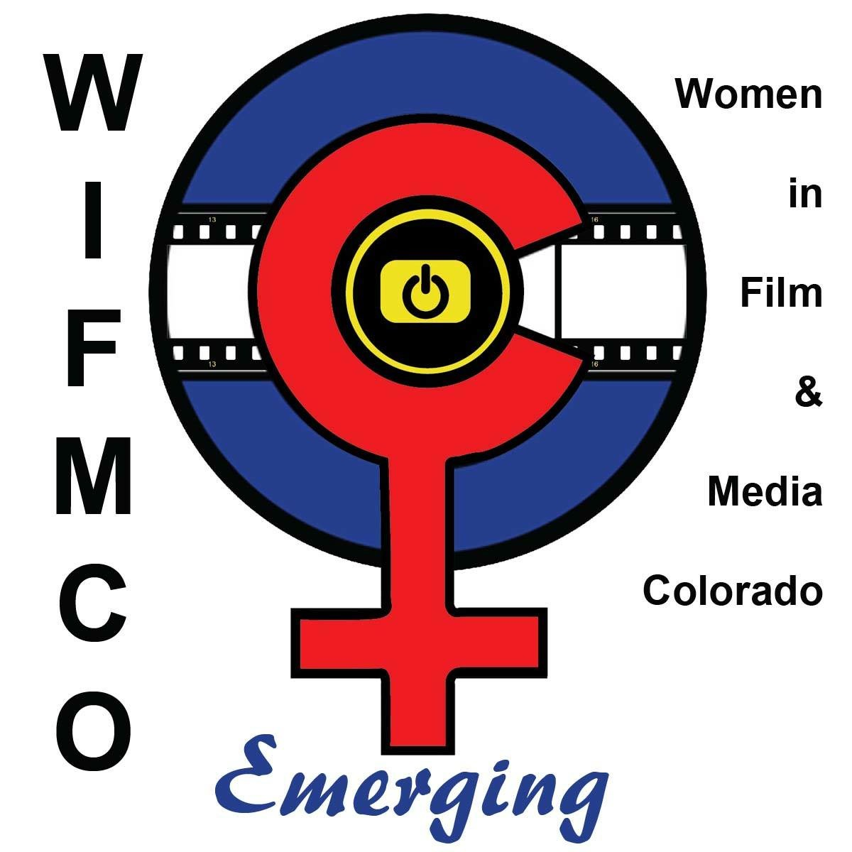 Women In Film & Media Colorado    A place to get plugged into community
