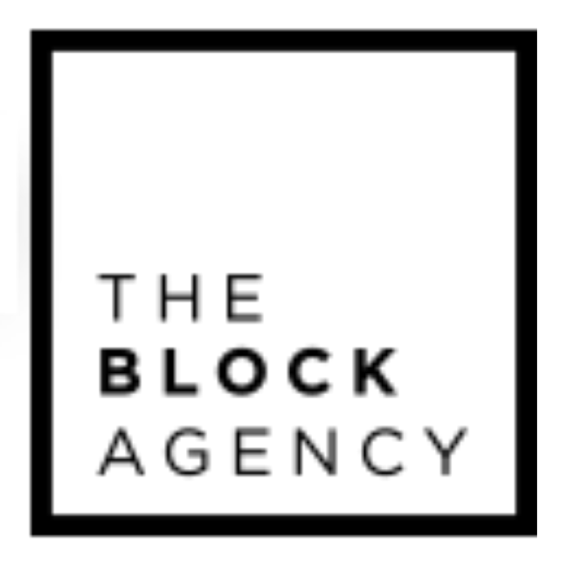 The Block Agency
