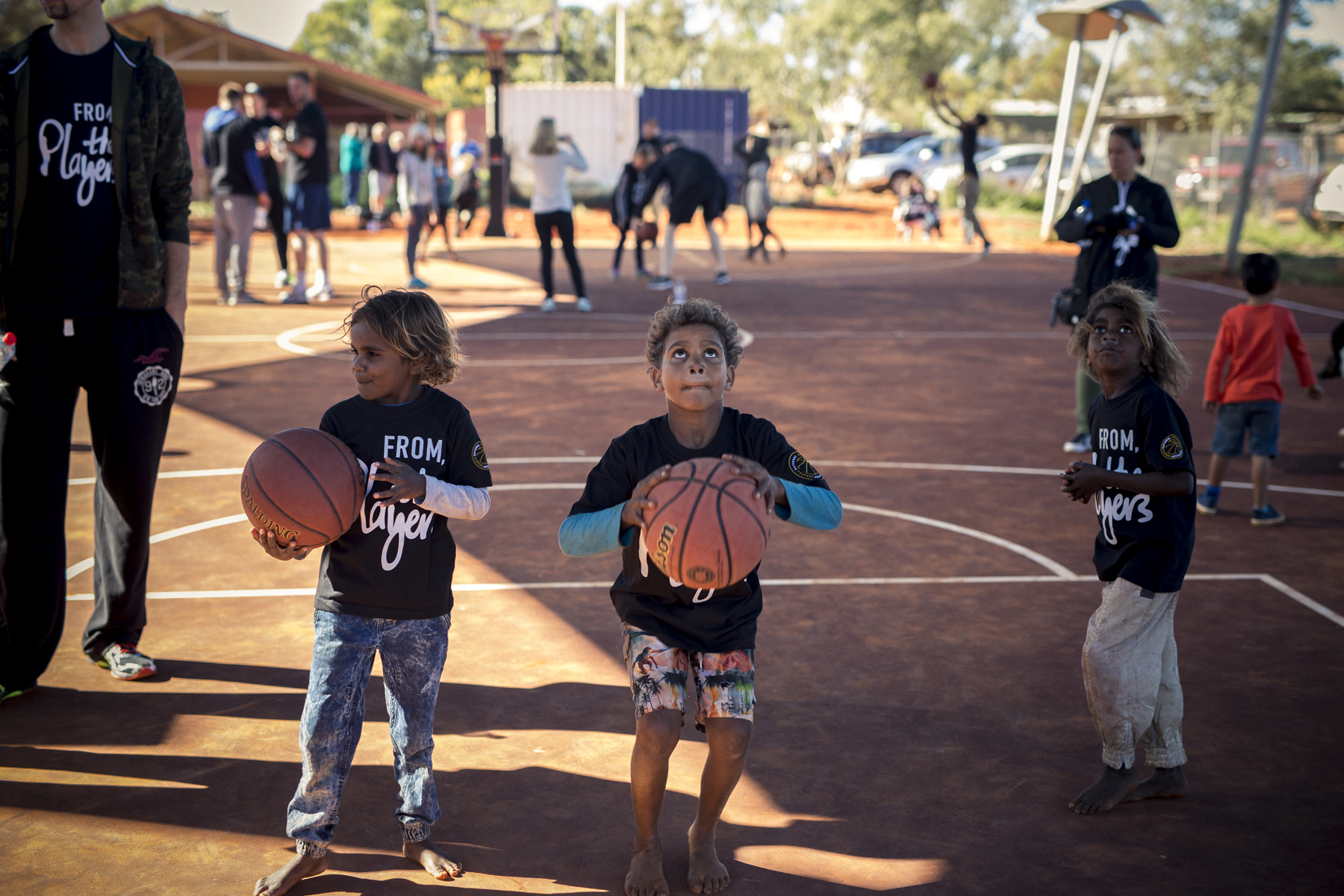 Uluru+boomers+++-29.jpg
