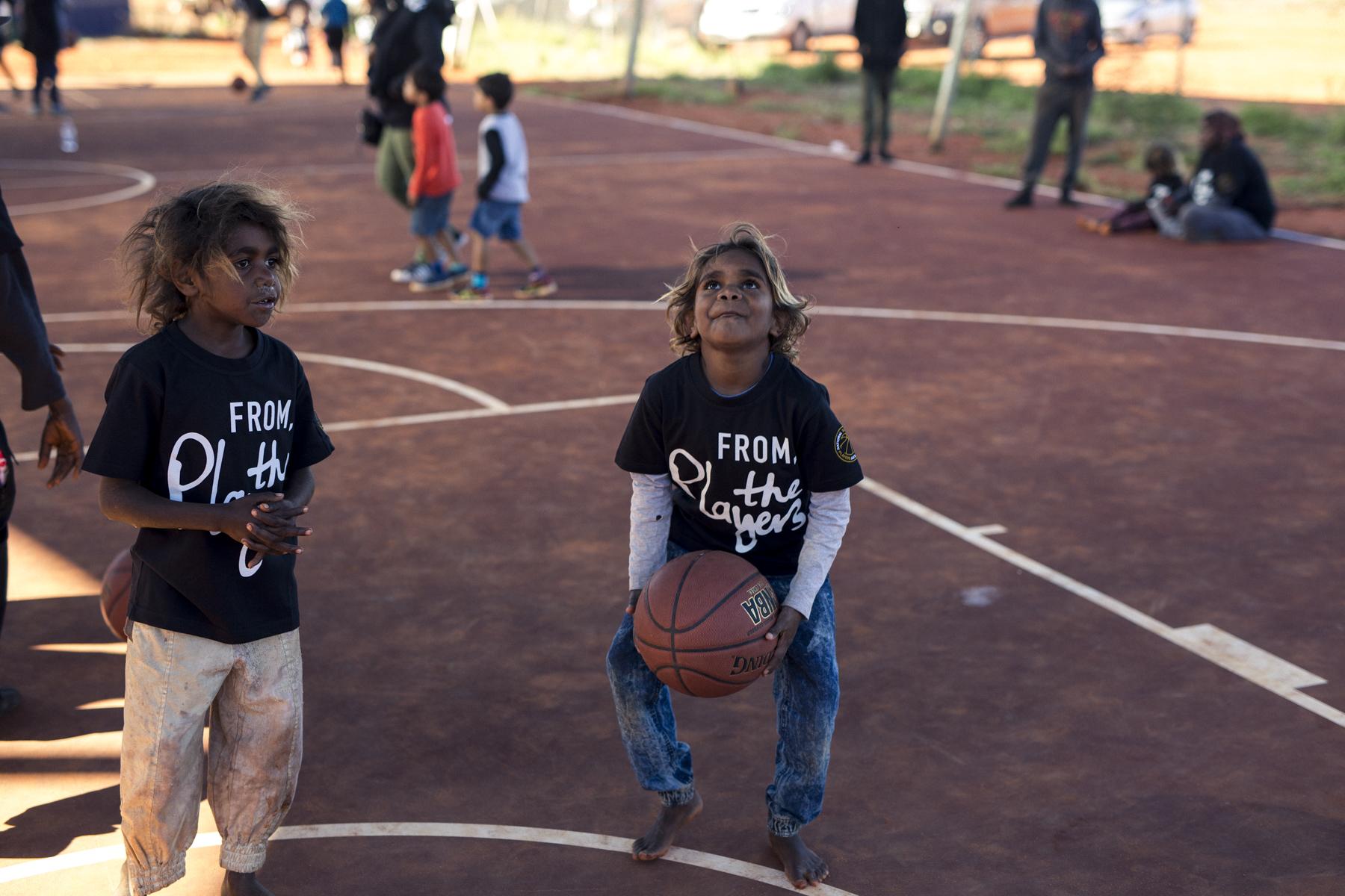Uluru+boomers+++-30.jpg