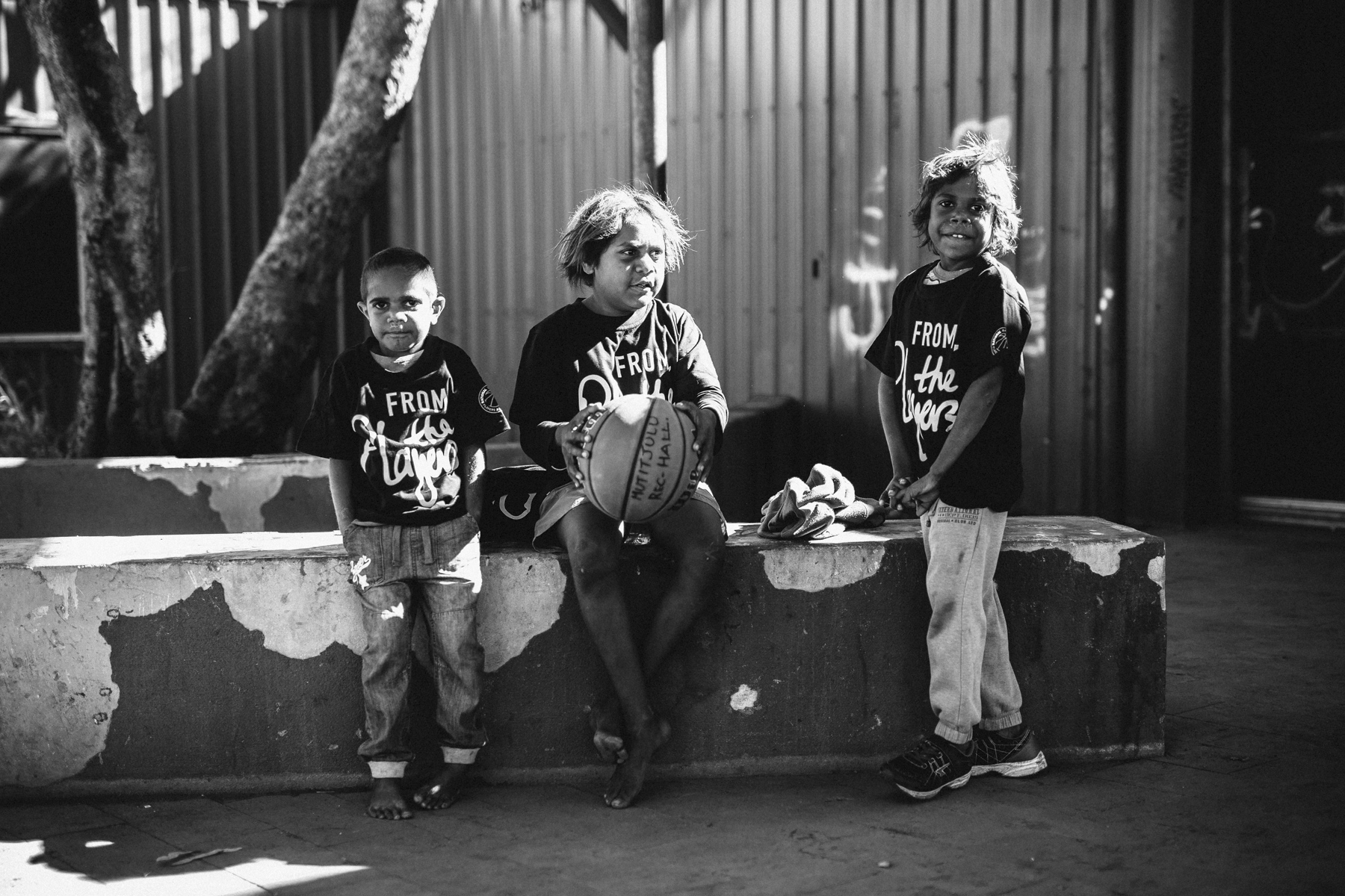 Uluru+boomers+++-35.jpg